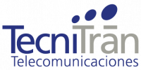 Logo tecnitran