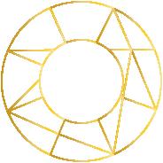 Logo-senses