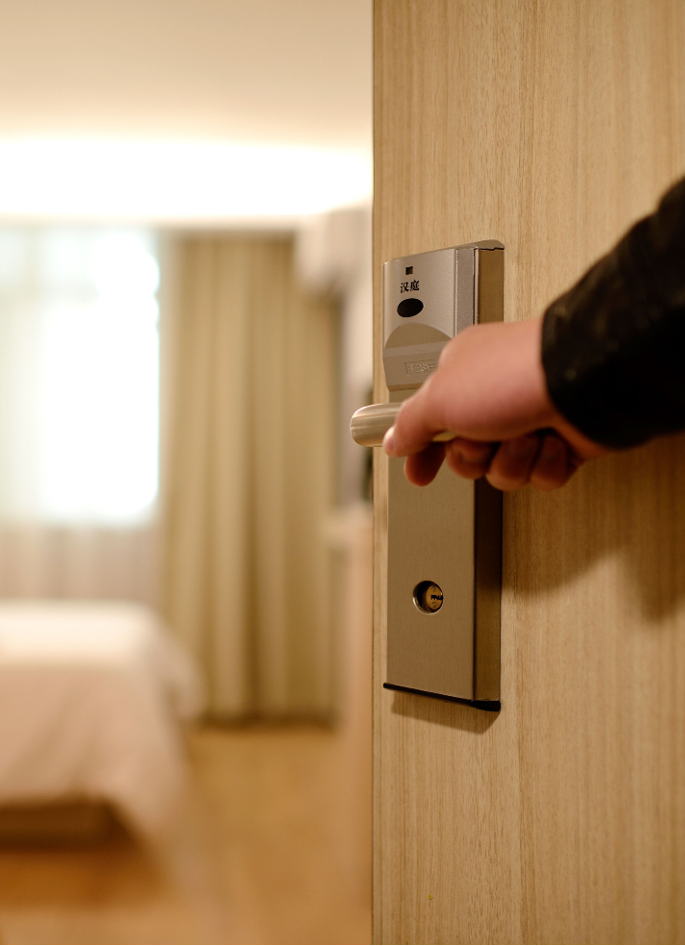 efectovisual-senses_hoteles