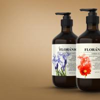 floranica