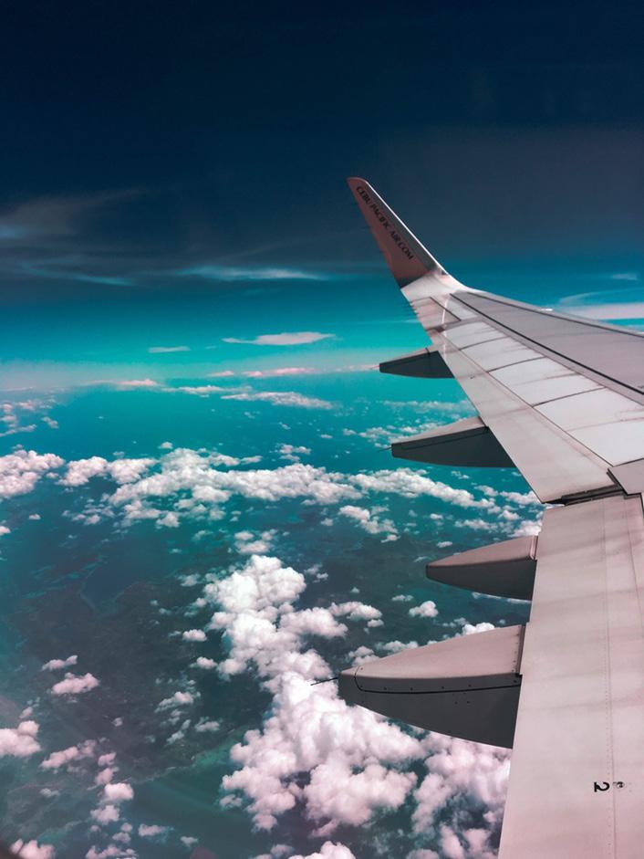 efectovisual-senses_viajes