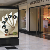 shopping-mall-cuencos