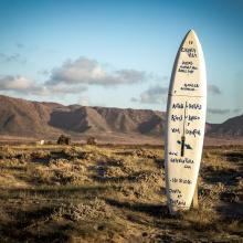 surfing-3999232