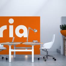 Office_Ria