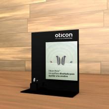 efectovisual-plv-display